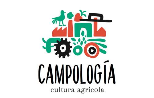 CAMPOLOGIA, S.L.