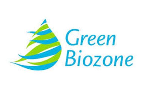 GREEN BIOZONE S.L.