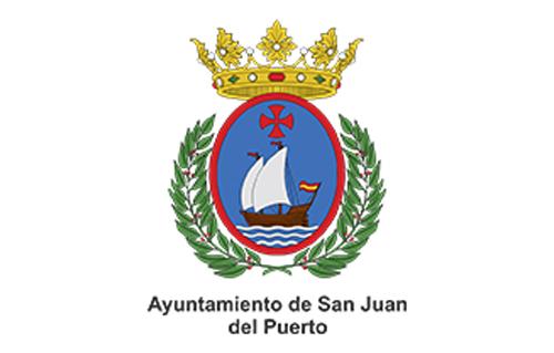 Ayto-san-Juan-del-Puerto