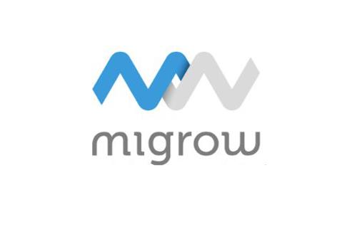Migrow