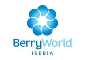 BERRY WORLD
