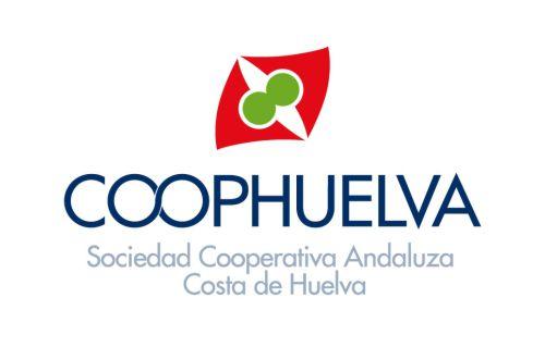 COSTA DE HUELVA SCA