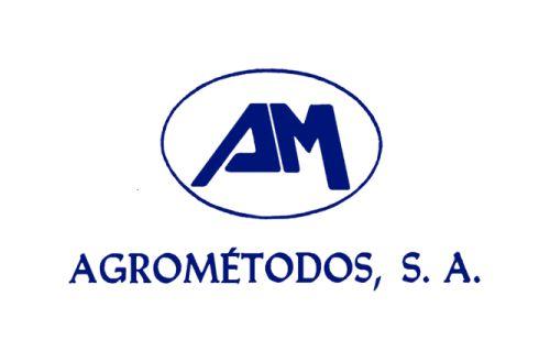 AGROMETODOS. S.A.