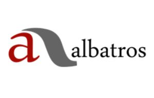 ALBATROS SUPPORT SERVICES, S.L