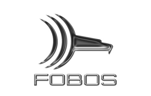 FOBOS SOLUTIONS