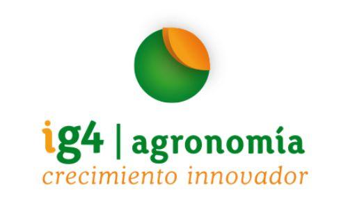 IG4 AGRONOMÍA, S.L.