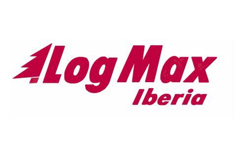 LOG MAX IBERIA S.L.