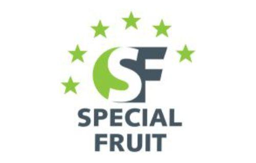 SPECIAL FRUIT SPAIN S.L.