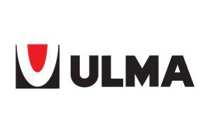 Ulma Packaging, Scoop