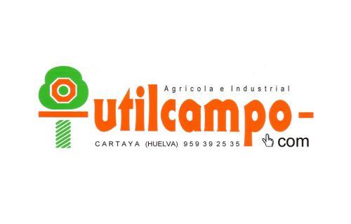 UTILCAMPO, S.L.