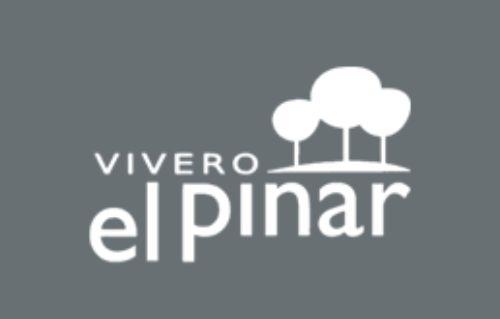 El Pinar Medioambiente, SL.