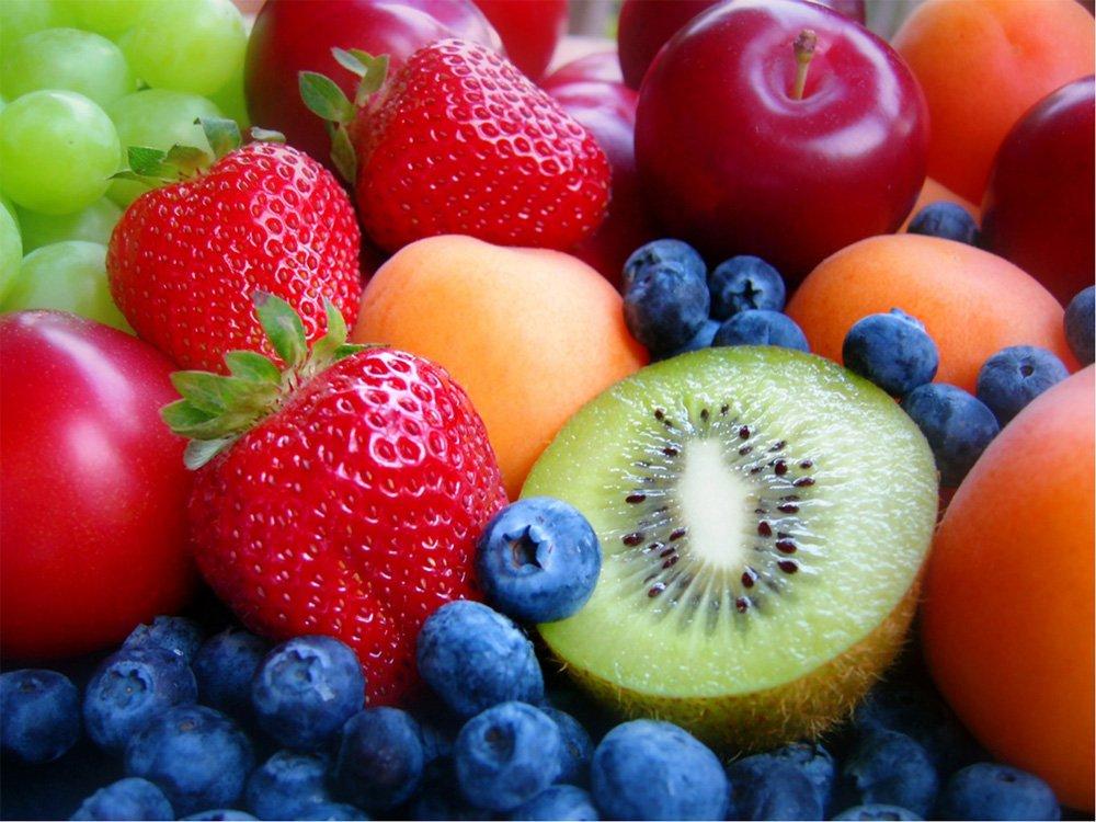 frutas-y-frutos-secos