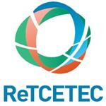 Cooperación transfronteriza entre Centros Tecnológicos para la dinamización empresarial de Andalucía y fronteras exteriores. RETCETEC