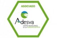 ADESVA incorpora 6 nuevos asociados