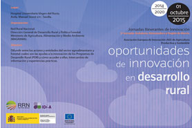 jornada-oportunidades-de-innovacion