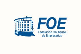 El Centro Tecnológico ADESVA pasa a ser miembro de la Federación Onubense de Empresarios