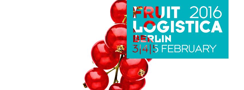 fruitlogistica 2016