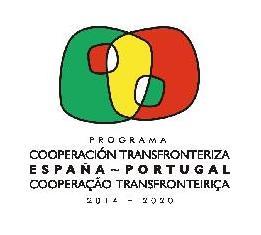ADESVA presenta tres proyectos de cooperación transfronteriza España-Portugal