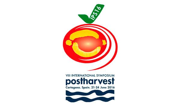 logo-POST-1_1-BUENO1