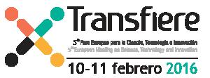 transfiere 2016