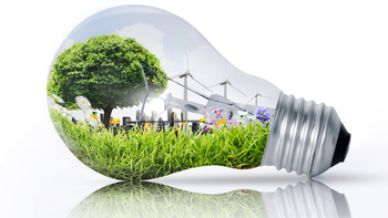 Adesva lidera una propuesta europea de I+D para mejorar la competitividad del sector agroalimentario