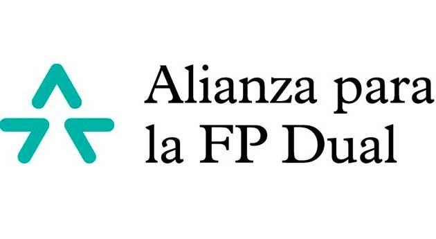 Adesva, primer Centro Tecnológico adherido a la Alianza para la Formación Profesional Dual