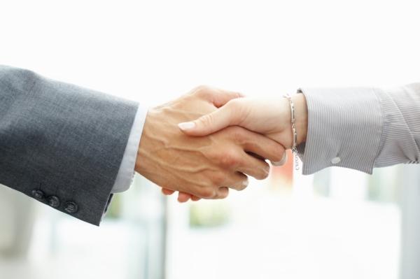 Acuerdo de colaboración entre el Centro Tecnológico Adesva y el PCT Cartuja