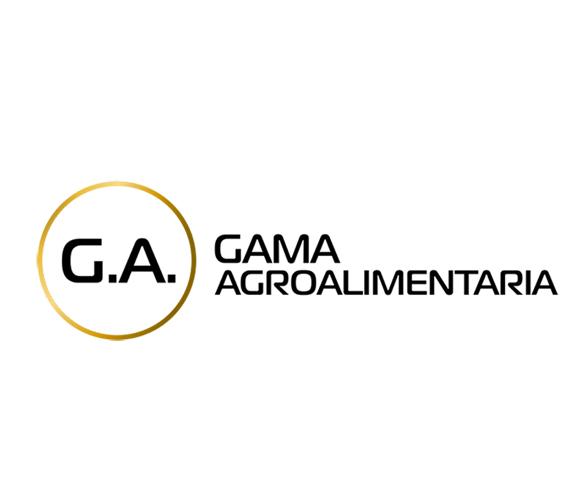 GAMA AGROALIMENTARIA