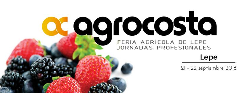 Agrocostatwiter