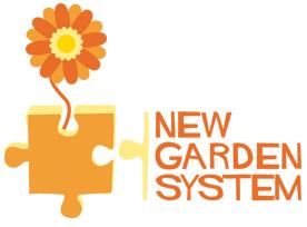 New Garden System se unen a Adesva