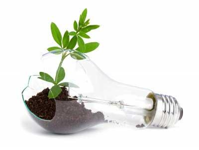 ADESVA reduce más de 30% en su consumo energético gracias a Saltes Energy