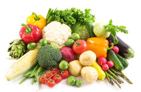 La CE abre plazo a campañas de productos agroalimentarios con 128,5 millones