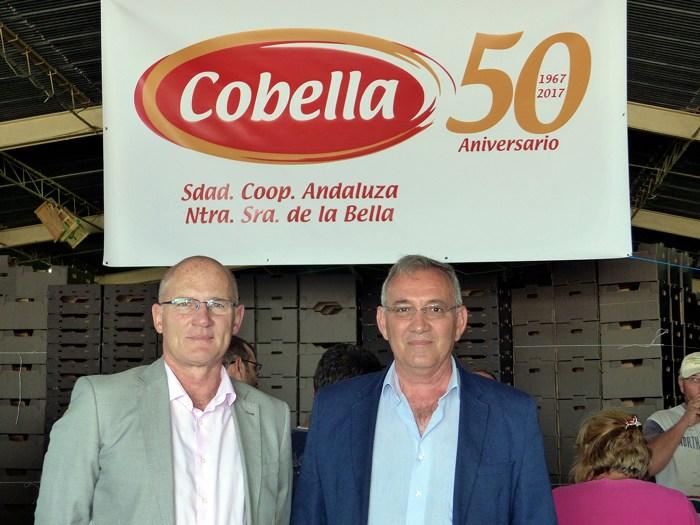 ADH_cobella-50-An-Fr-y-Pedro