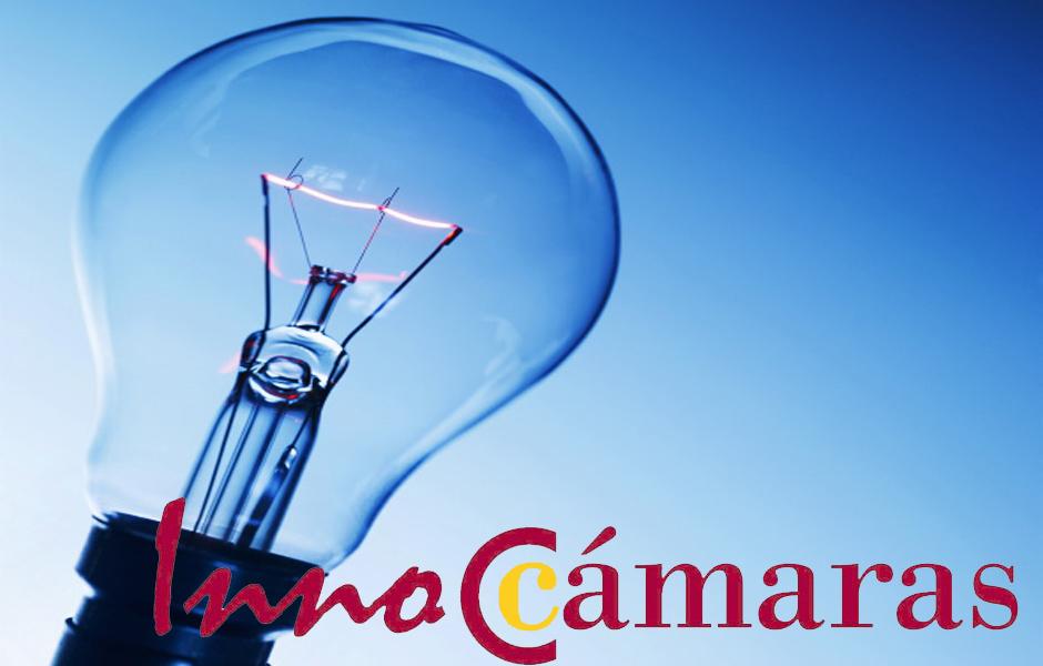 InnoCamaras2