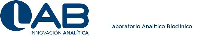 LAB-Laboratorio-Analitico-Bioclinico