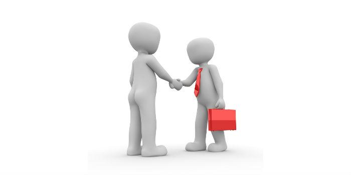 ADESVA y ZVG firman un acuerdo de colaboración para impulsar soluciones en protección e higiene laboral
