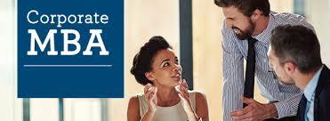 Adesva ofrece a sus socios la mejor formación en management para directivos de la mano de Esade y la Loyola Exercutive Educaction