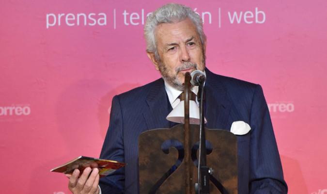 Morera & Vallejo, premio al Desarrollo Industrial
