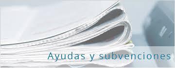 Se abre la convocatoria subvenciones al inicio de la actividad empresarial 2017