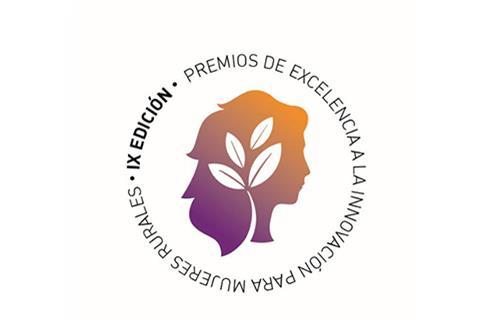 Premios de Excelencia a la Innovación para Mujeres Rurales