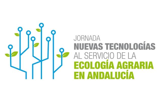 Jornada Nuevas Tecnologías al servicio de la Ecología Agraria: Plásticos Biodegradables